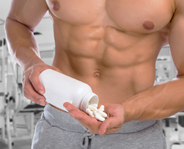 Anti Estrogens
